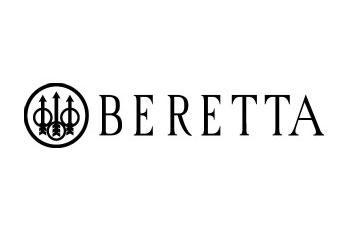 Beretta products for sale, Tsawwassen, BC