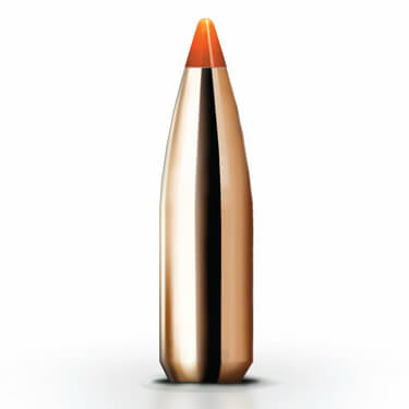 Check out our Selection of Bullets