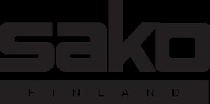 Buy Sako Finland Rifles in Delta, BC