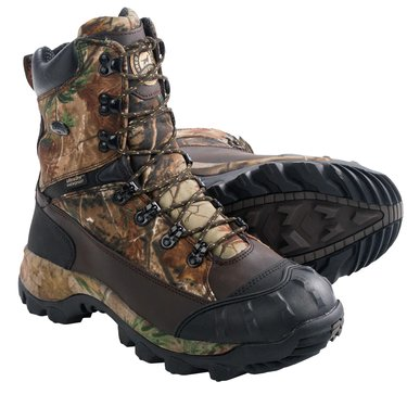 irish setter hunting boots for sale at Stillwater sports in delta, bc