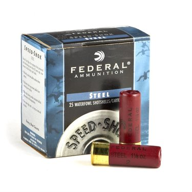 shotgun waterfowl load ammunition for sale at Stillwater sports in delta, bc