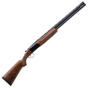 Stoeger Condor Supreme Break Shotgun for sale in Delta BC