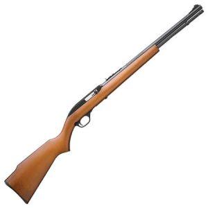 Marlin 60-22LR Rimfire Rifle Vancouver