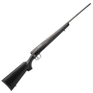 Savage B-Mag Rimfire Rifles Delta BC