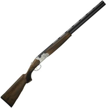 break shotguns for sale at Stillwater sports in Ladner, bc