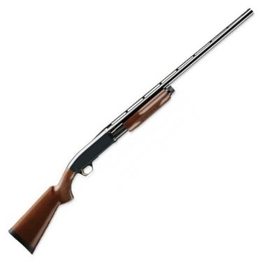 pump shotguns for sale at Stillwater sports in delta, bc