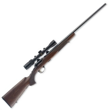 rimfire rifles for sale at Stillwater sports in delta, bc
