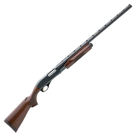 Remington 870 Pump shotgun for sale Delta BC