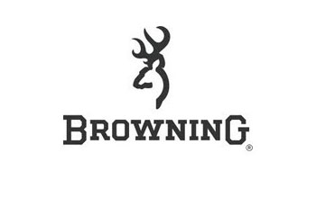 Browning Products for Sale in Ladner, Tsawwassen, and Delta, BC