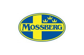 Mossberg Products for Sale in Ladner, BC