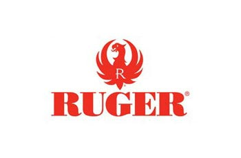 Ruger Products for sale Ladner, BC