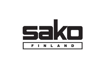 Sako Products for Sale in South Delta