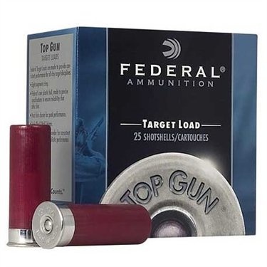 shotgun target load ammunition for sale at Stillwater sports in delta, bc