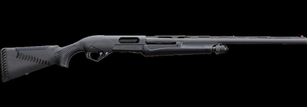 Benelli SuperNova Pump shotgun