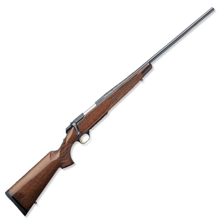 Browning A Bolt Rifle for sale