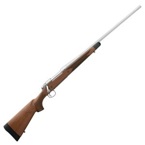 Remington 700 Rifle for Sale