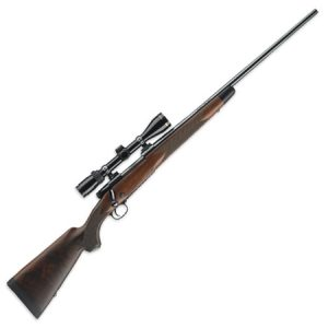 Winchester MD70 Super Grade for sale in BC