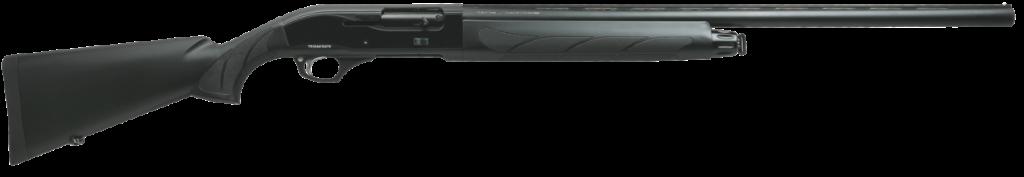 Dickinson 212 Semi auto shotgun for sale in Ladner BC
