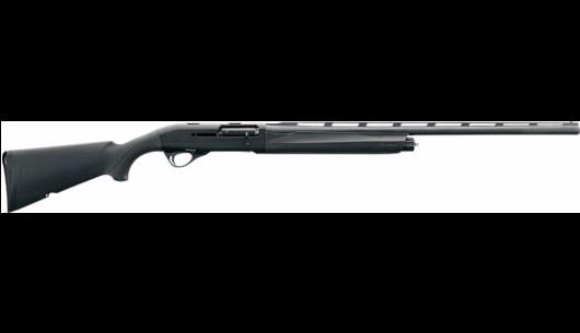 Franchi Intensity Semi automatic shotgun for sale Delta BC