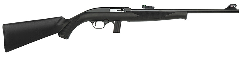 Mossberg 702 for Sale in Delta