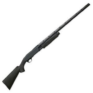 Browning BPS Stalker Remington 870 Pump shotgun for sale Delta BC