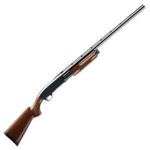 Browning BPS Remington 870 Pump shotgun for sale Delta BC