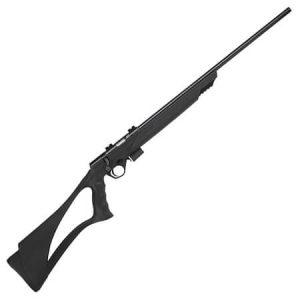 Rimfire Rifle Mossber Interanional 817 Delta BC