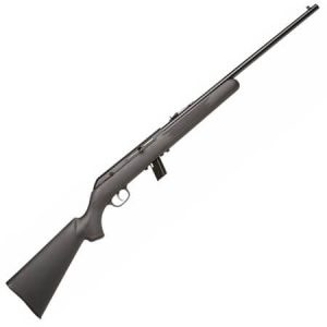 Savage Model 64F Rimfire Rifle Delta BC