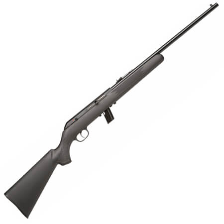 Savage Model 64F Rimfire Rifle Delta BC