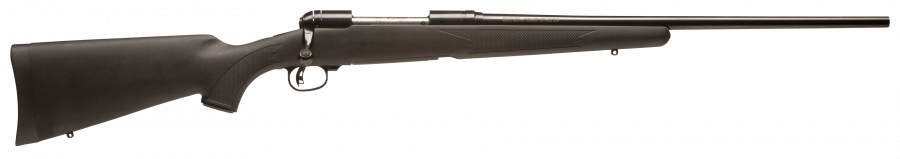 Savage Mode 11 Rifle Delta