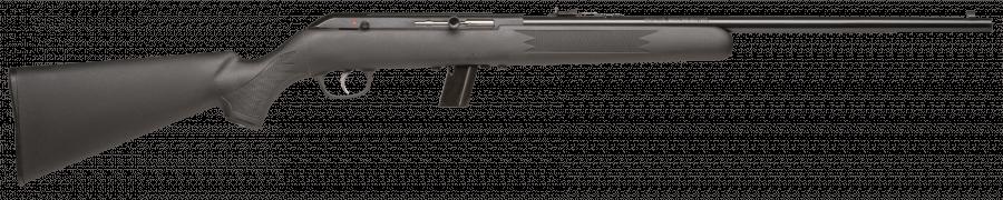 Savage Firearms Delta BC