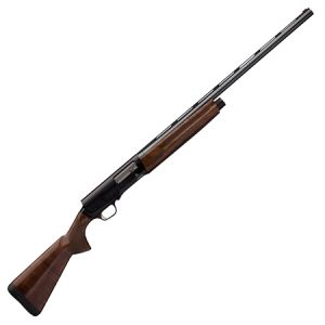 Browning A5 Semi auto shotgun for sale