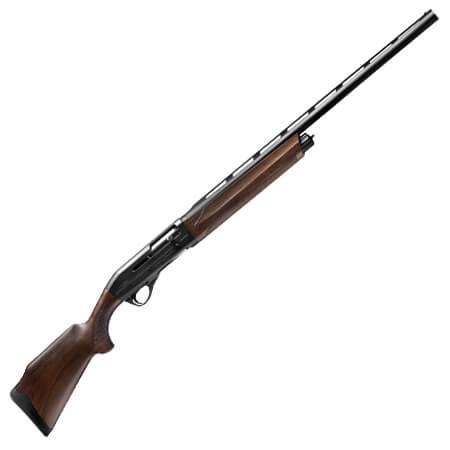 Franchi Affinity Semi auto shotgun for sale