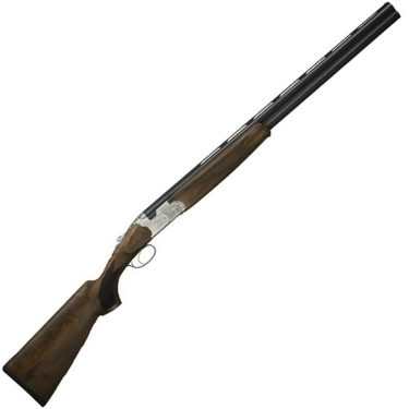 break shotguns for sale at Stillwater sports in Ladner, bc