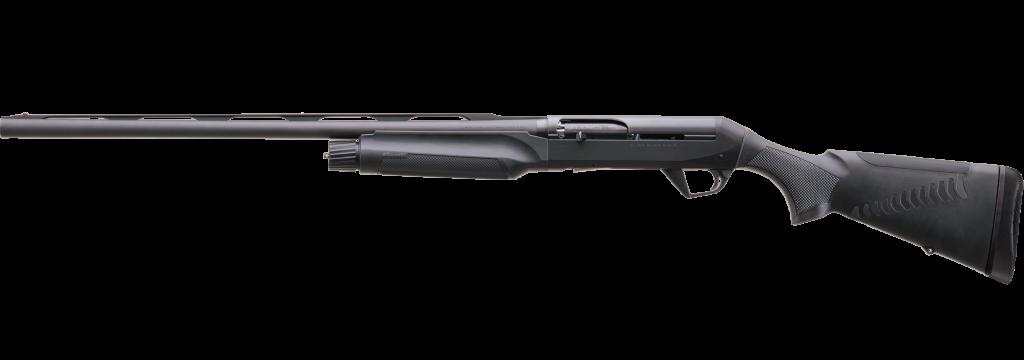 Super Black Eagle II Semi automatic shotgun for sale Delta BC