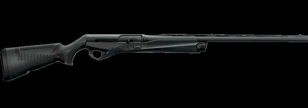 Bennelli Super Vinci Semi automatic shotgun for sale Delta BC