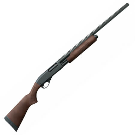 Remington Express 870 Remington 870 Pump shotgun for sale Delta BC