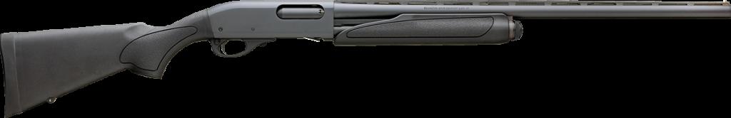 Remington 870 Express SMAG Pump shotgun